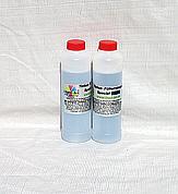 Liqui-Jet Tinten- Füllerreiniger Special-Blau 500ml